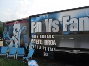 fanvsfan1