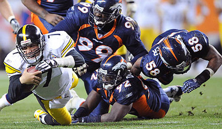 broncos_steelers