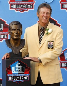 Dick LeBeau to Part Ways With Steelers
