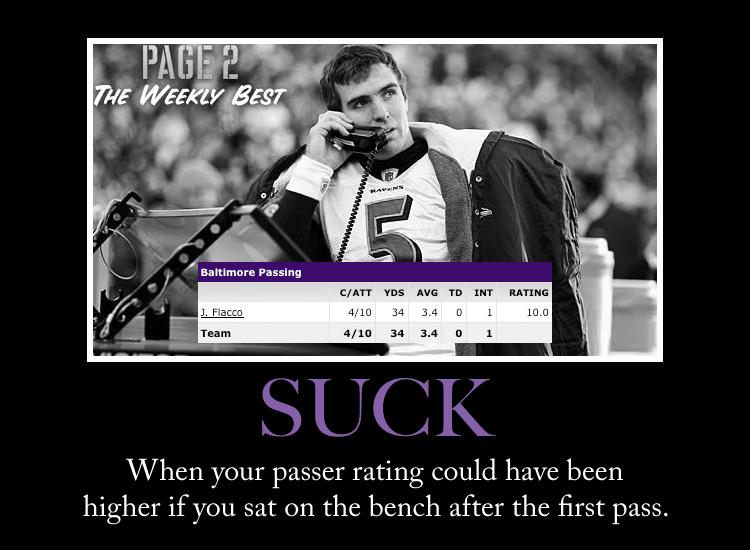Funny Baltimore Ravens Wwwbilderbestecom