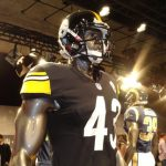 Steelers-Nike-Uniforms-1