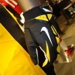 Steelers-Nike-Uniforms-3