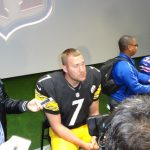 Steelers-Nike-Uniforms-6