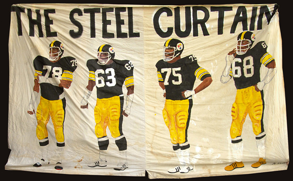 steelcurtainbanner