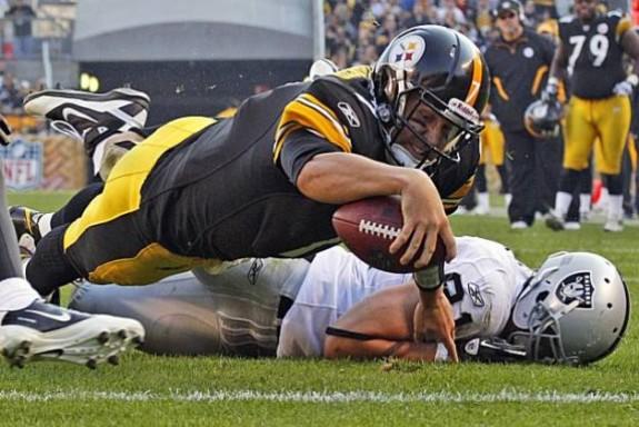 SteelersRaiders11