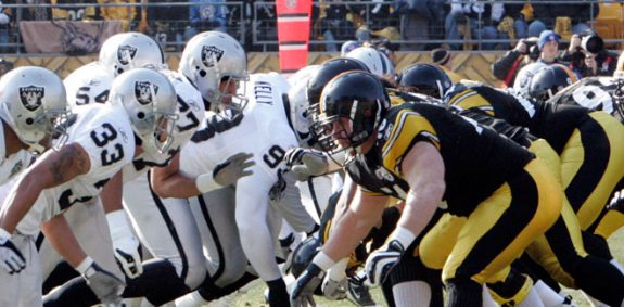 SteelersRaiders15