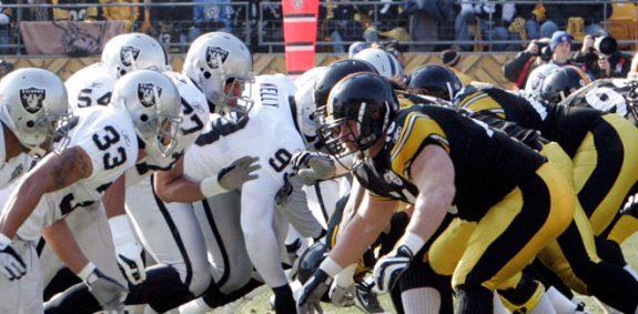 SteelersRaiders15