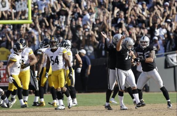 SteelersRaiders2