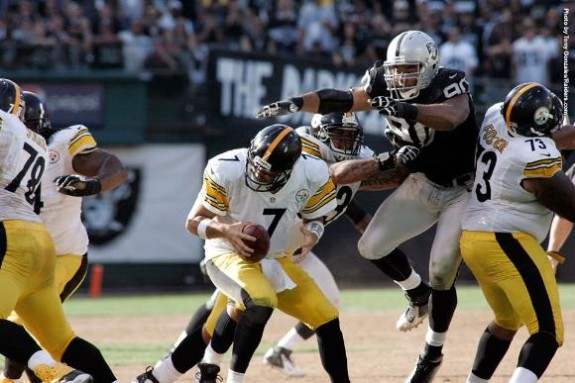 SteelersRaiders22