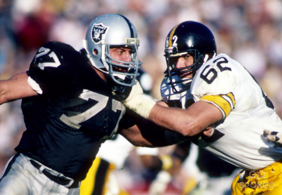SteelersRaiders24