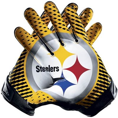 Steelersgloves