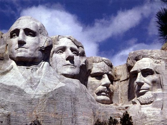 Who Is On Your Mount Rushmore Of The Chicago Bears?