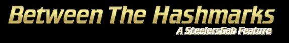 BewteenTheHashmarks_Logo