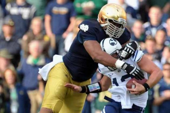 Stephon_Tuitt_Notre_Dame_2014_NFL_Draft_Steelers