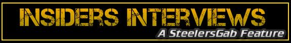 Steelers+Gab+Insiders+Interviews+Feature+Logo