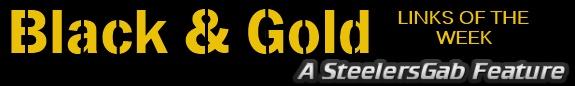 Black+Gold+Links+SteelersGab+Feature+Logo