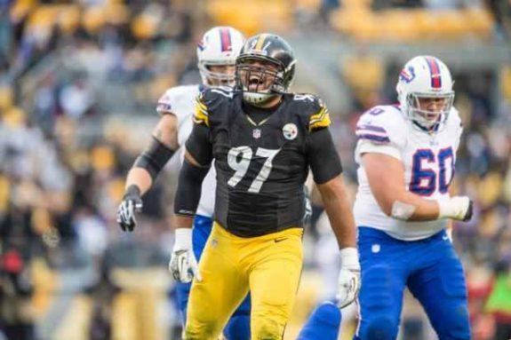 Cam_Heyward_Pittsburgh_Steelers_Feb_2014_Buffalo_Bills