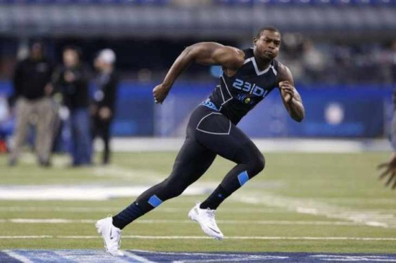 Howard_Jones_Steelers_Combine_2014