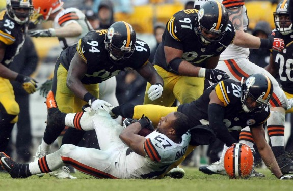Lawrence_Timmons_Steelers_vs_Cleveland_Browns