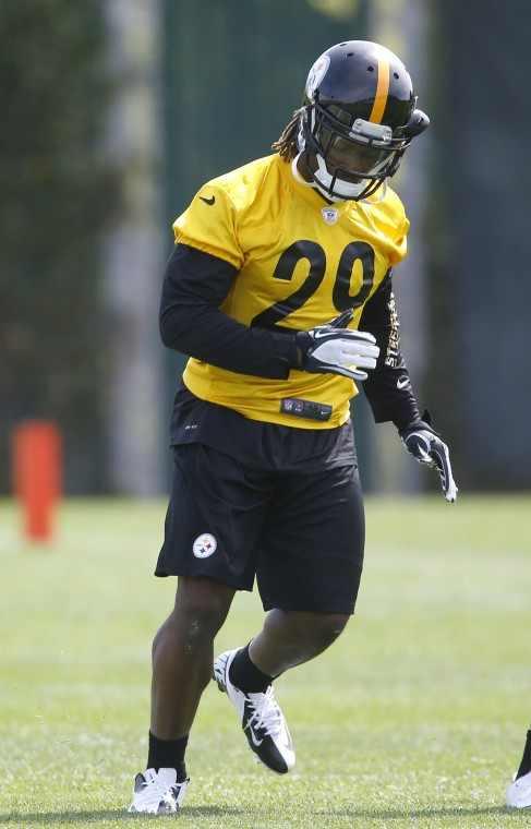 Shamarko_Thomas_Safety_Pittsburgh_Steelers