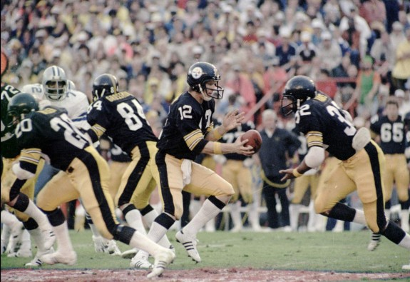 franco-harris-steelers-terry-bradshaw
