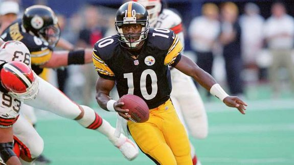 kordell-stewart-pittsburgh-steelers