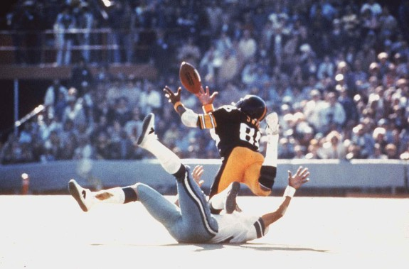 super-bowl-x-dallas-vs-pittsburgh-lynn-swann