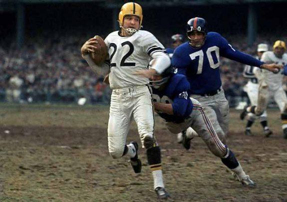 Bobby_Layne-Steelers_Vs._Giants_Wikimedia