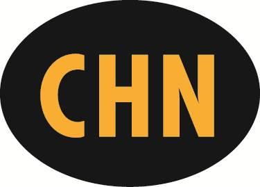 "Steelers To Honor Chuck Noll With ""CHN"" Decal This Season"