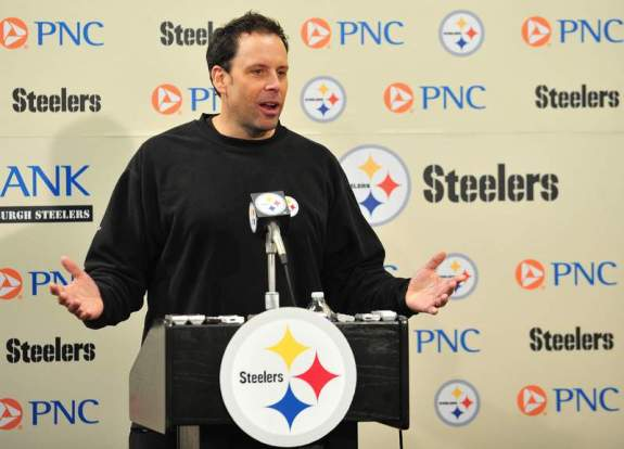 Steelers_Todd_Haley_Press_Conference