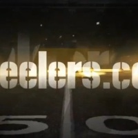 Video: Steelers cornerback Ike Taylor returns to practice