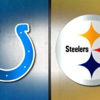 Video: Week 13 Preview of Steelers and Colts