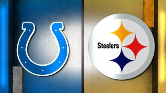 indianapolis_colts_vs_pittsburgh_steelers