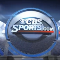 Steelers Videos –  CBS' Pete Prisco and Pat Kirwan Preview Steelers at Texans