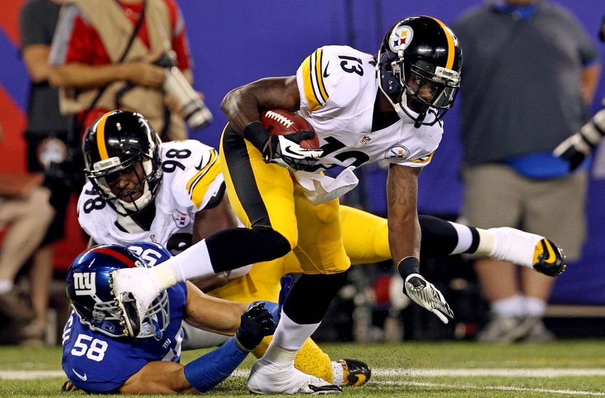 Dri_Archer_Pittsburgh_Steelers