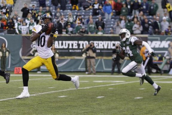 Martavis_Bryant_Pittsburgh_Steelers_vs_New_York_Jets_NFL_2014