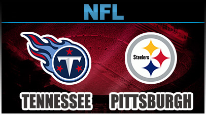 Tennessee-vs-Pittsburgh