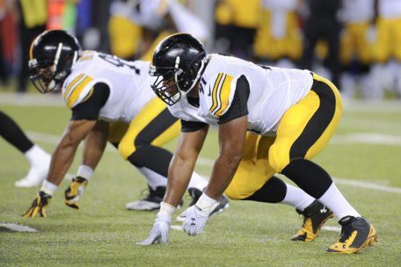 Stephon_Tuitt_Pittsburgh_Steelers