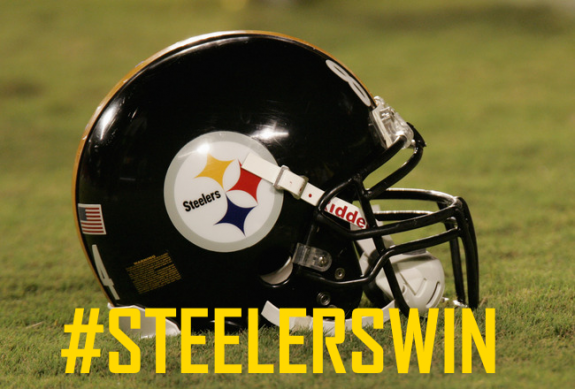 steelerswin