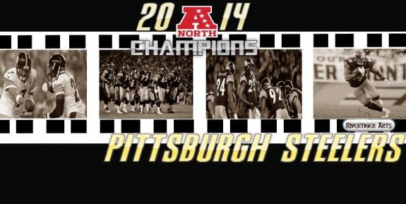 AFCNorth_CHamps