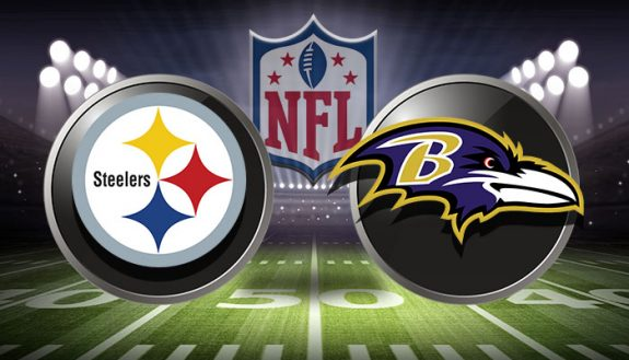 Steelers_Ravens