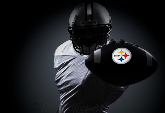 Steelers: Running Back Or No Running Back In the 2015 Draft