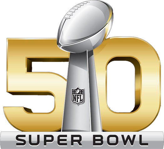 Steelers Set at 25/1 to Win Super Bowl 50 In 2016