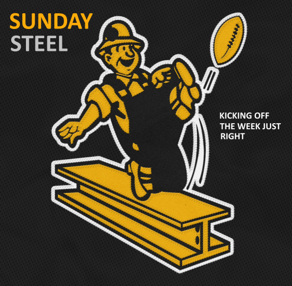 Steelers Gab: Sunday Steel for February 8, 2015