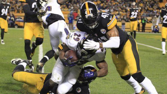 Antwon_Blake_Steelers_Vs_Ravens
