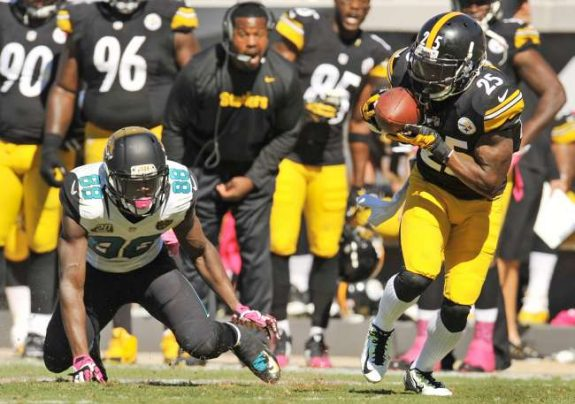 Brice_McCain_Steelers_CB