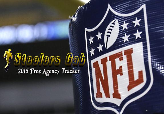 Steelers_Gab_2015_Free_Agency_Tracker_Image