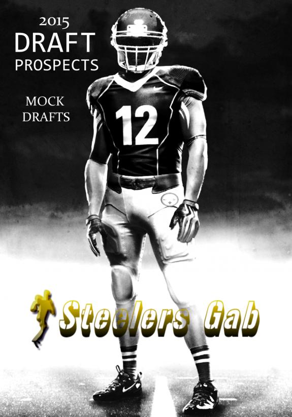 Steelers_Gab_2015_Mock_Drafts_NFL_Draft