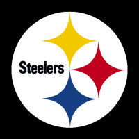 Blast Furnace: Boom or bust for Steelers 2015 draft class?