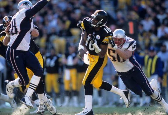 Top 15 Best Steelers Wins in the History of Heniz Field